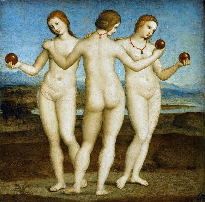 Nude sexting selfies