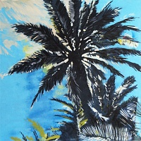 Palm Trees_2
