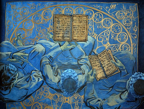 the-book-of-moses-study-of-the-old-testament