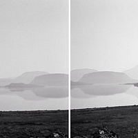 Smokey Bay_diptych