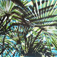 Palm Trees_3