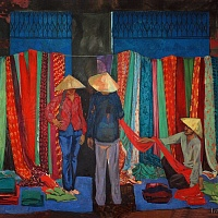 vietnam-the-silk